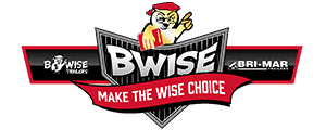 Bwise Trailers for sale